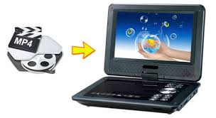 what format dvd player read best way to play mp4 on dvd player smoothly where movies meet life