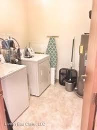 One Bedroom Apartments Eau Claire Wi Eau Claire Wi Apartments For Rent Apartment Finder