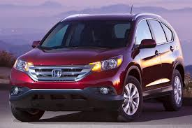jeep honda 2014 honda cr v information and photos zombiedrive