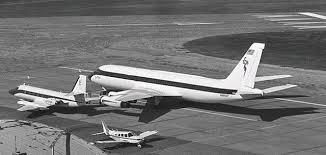 elvis plane elvis fans upset over plans to move jets from graceland