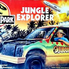 lego jurassic park jungle explorer baptiste coudert reviews u0027s most interesting flickr photos picssr