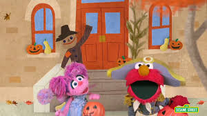 the top 10 songs of halloween the muppet mindset