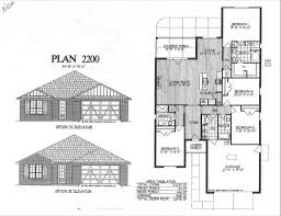 walton house floor plan 873 nw lowery dr fort walton beach property listing mls 769839