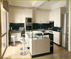kitchen island with breakfast bar designs kitchen island breakfast bar designs home design ideas with round