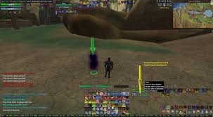 Eq2 Maps Eq2interface Profdrummixui Profdrummixui