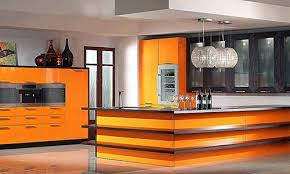 modern home interior colors modern interior design with stripes creating energetic mood