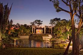 Naples Florida Botanical Garden Naples Botanical Garden Naples Marco Island Everglades