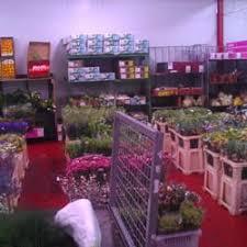 Flowers Long Island City - j van vliet florists 3816 skillman ave sunnyside long island