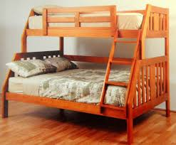 Toddlers Beds For Girls by Kids Beds Wonderful Childrens Beds For Sale Bunk Beds Ikea