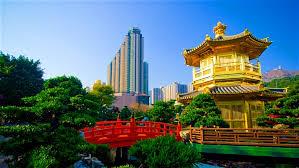 hong kong tourist bureau hong kong travel lonely planet