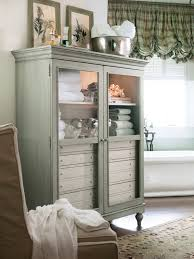 Paula Deen Bedroom Furniture Collection by 47 Best Paula Deen Home Furnitureland South Images On Pinterest