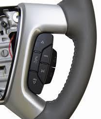 100 buick enclave factory service manual 2010 amazon com ac