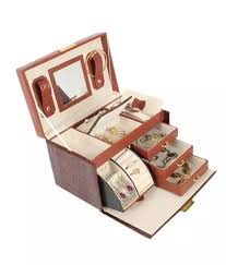 sweet boxes for indian weddings what is a idea for a return gift in a wedding quora