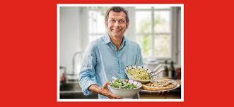 dernier livre de cuisine de laurent mariotte claude pietragalla et laurent mariotte