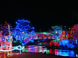 idaho falls christmas lights find your holiday sparkle in idaho visit idaho