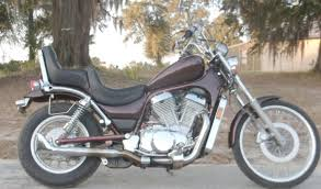 suzuki intruder motorcycles for sale in georgia