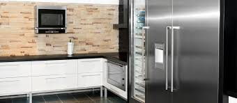 when is the best time to buy kitchen cabinets at lowes the best time to buy a refrigerator kitchenistic
