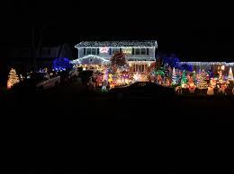 holiday lights tour detroit photos amazing holiday light displays across metro detroit gallery