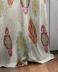Discount Designer Curtain Fabric Uk Curtain Fabrics Buy By The Metre