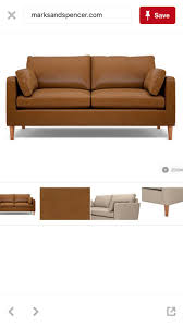 10 best sofa mix and match images on pinterest large sofa next