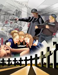 real crime scene photos columbine eric harris dylan klebold google zoeken columbine pinterest