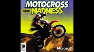 motocross madness 3 descargar motocross madness pc youtube