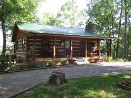 2 bedroom log cabin douglas lake vacations duffers 4 bedroom log home