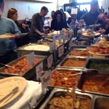 Buffet In Washington Dc by Woodlands Indian Restaurant 150 Photos U0026 296 Reviews Indian