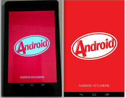 android 4 4 kitkat android apps android 4 4 kitkat for samsung devices newsinitiative