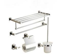 bathroom accessories cork builders providers bathroom accessories cork builders providers