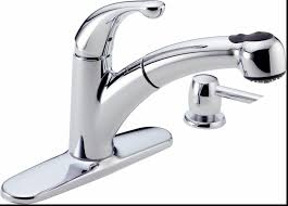 glacier bay kitchen faucet parts gallery of price pfister shower