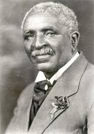 biography george washington carver george washington carver historic missourians the state