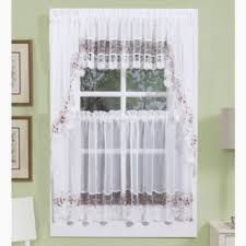 24 Inch Kitchen Curtains 24 Inch Tier Kitchen Curtains Lovely Buy 24 Inch Curtain Tiers