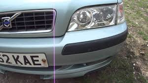 2003 s40 2003 volvo s40 for sale mp4 youtube