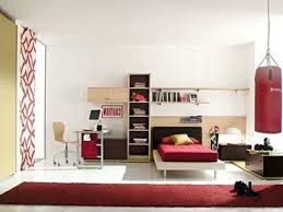 Western Home Decor Ideas by Decoration Bedroom Awesome Ideas For Boys Extraordinary Be