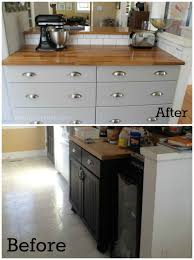 Ab Kitchen Cabinet And Carry Cabinets Edmonton Custom Kitchen Cabinets Edmonton