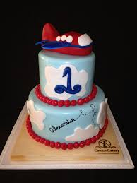 cupcake fabulous disney cakes for girls custom designed cakes