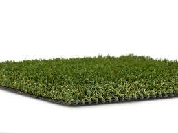 Fake Grass Outdoor Rug Artificial Turf Rugs Roselawnlutheran