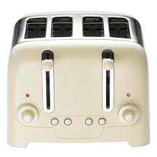 Dualit Toaster Sale Cheap Dualit Toaster Deals At Appliances Direct