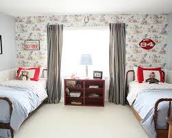 art deco home design eclectic bedroom antique vintage jenny lind