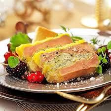 Le Journal De La Femme Cuisine Cuisine Femme Foie Gras à La Fourme De Montbrison 14 Recettes De Foie Gras