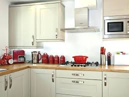 red canisters kitchen decor red kitchen canisters ceramic red kitchen canisters ceramic red
