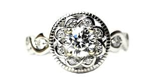 design an engagement ring beautiful women engagement rings ideas styles designs classics