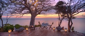 azura quilalea private island mozambique quilalea private