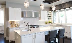 Kitchen Furniture Edmonton Kitchens
