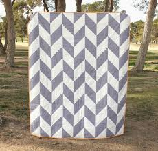 248 best quilt ideas images on baby quilts kid quilts