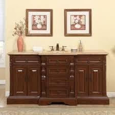 Single Sink Bathroom Vanity 72 Single Sink Vanity