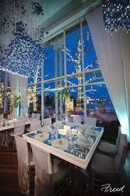 restaurants for wedding reception glam wedding venue idea dc wedding venue sequoia restaurant