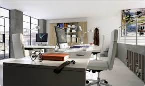 Commercial Office Design Ideas  Commercial Office Design Ideas - Commercial interior design ideas
