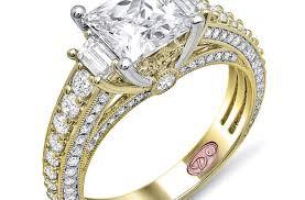 amazon black friday jewelry deals diamonds terrifying diamond resorts last minute deals pretty